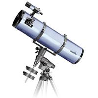 Synta Skywatcher 2001PEQ5